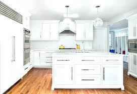 white kitchen cabinet hardware ideas white on white kitchen dianewatt com