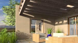 lexus granito listing price 3 hacienda del canon santa fe property listing mls 201703874