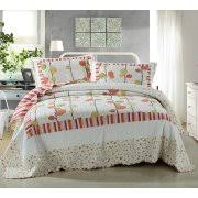 What Is Coverlet In Bedding Bedding Coverlets