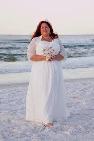 casual beach dresses plus size naf dresses