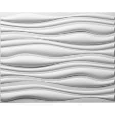 lowe u0027s 3d wall panels home depot interior paneling waterproof