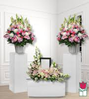 funeral packages funeral flower packages funeral flowers honolulu honolulu