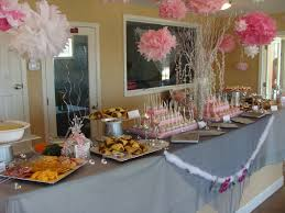 Bridal Shower Images by Wedding Shower Food Table Entertaining Pinterest Weddings