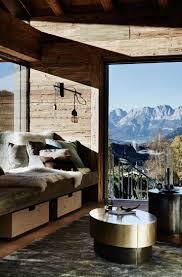 Chalet Schlafzimmer Gebraucht Die Besten 25 Skihütte Ideen Auf Pinterest Chalets Skichalet