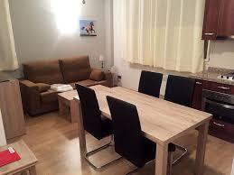 Mobile Bar Moderno Per Casa by Apartamentos Araco 3000 Pas De La Casa Andorra Booking Com