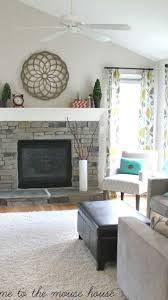 decorating ideas for family room with fireplace hd wallpapers