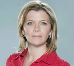It's been a busy year so far for Jane Danson, who plays Leanne Barlow in Coronation Street and has featured in a string of hard-hitting storylines. - jane_danson_corrie