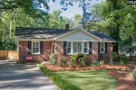 forest acres neighborhood homes for sale in columbia sc