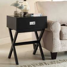 Modern Side Table Modern U0026 Contemporary End U0026 Side Tables You U0027ll Love Wayfair