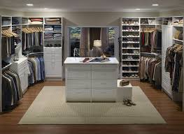 Dressing Room Ideas For Small Space Special Walk In Dressing Room Ideas U2013 Locker Room Luxury Walk In