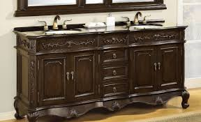 Small Double Sink Bathroom Vanity - uncommon picture of yoben brilliant joss prominent engaging