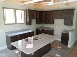 countertops cooking a turkey in an oven bag hanging wall cabinet cooking a turkey in an oven bag hanging wall cabinet cost of granite overlay countertops how to import textures into blender install new faucet