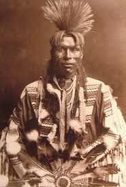 1884 best all things native american indian images on pinterest