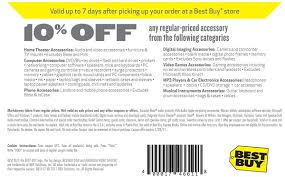 ugg discount code feb 2016 best buy coupon code february 2016 coupon specialist