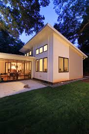 Modern Home Design North Carolina | if you can t find it build your modern charlotte home modern