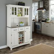 Dining Room Sideboard by Dining Room Buffets Provisionsdining Com