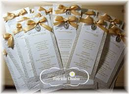 First Communion Invitations Cards Mis Ideas U0026 Creaciones By Patty Chalas First Communion