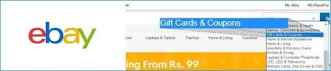 gift card reseller ebay india adds gift card as a new category qwikcilver solutions