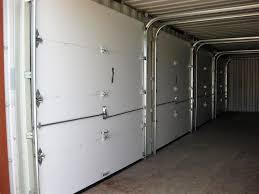 anco garage door insulation choice image french door garage door