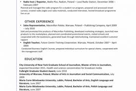 Resume Builder Com Free 5 College Application Topics About Professional Resume Writing