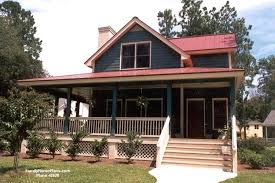 farmhouse plans with porch farmhouse plan with porch appealing wrap around porch decorates this