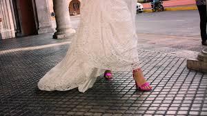 wedding shoes davids bridal outdoor wedding shoes david s bridal