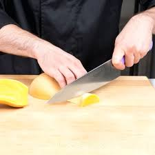 mercer kitchen knives knifes mercer chef knives review mercer kitchen knife sets mercer