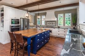 photos of kitchen interior kitchen bathroom design portfolio kitchens parksville
