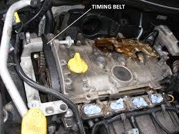 nissan qashqai timing belt snap said my car engines timing belt u2013 the helpful engineer