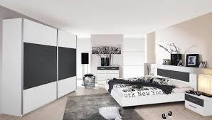 M El Dogern Wohnzimmer Funvit Com Kinderbett Ikea