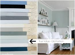 116 best color images on pinterest colors behr colors and crafts