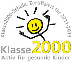 Bad Langensalza Rumpelburg Grundschule Ludwig Bechstein
