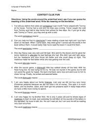 space literacy booklet sentence structures by ms tango