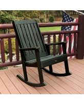 Charleston Patio Furniture by Check It Out Outdoor U0026 Patio Rocking Chairs