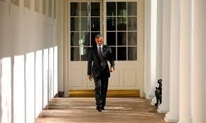 Donald Trump Home Address Watch President Obama Address The Nation After Donald Trump U0027s Win