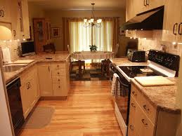 kitchen awesome grandview kitchens inc and bath design royal palm
