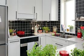 kitchen ideas for apartments small apartment kitchens ideas kitchen decoration ideas