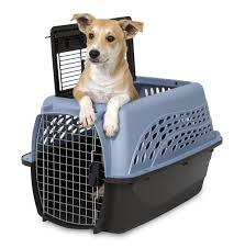 Petmate Indigo Dog House Xl Pets Pet Cages At Walmart Xl Dog Crate Walmart Walmart Dog Crate