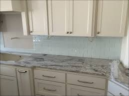 kitchen wall backsplash panels kitchen adhesive floor tiles peel and stick floor tile lowes