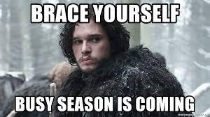 Meme Generator Brace Yourself - brace yourselves meme generator 86 images brace yourself war is