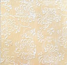 texture wall paint wallpaper for faux wall paint designs wallpaper best textured wall