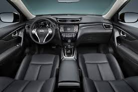 nissan juke interior 2014 electric nissan juke and x trail are on the table small ev under
