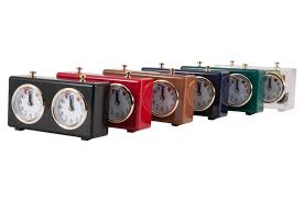 cool chess pieces chess clocks shop for chess clocks house of staunton