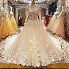 wedding dress suppliers 112 best alibaba images on wedding dress dresses