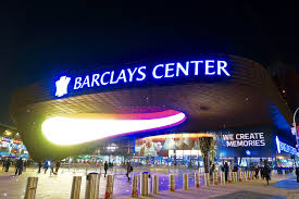 brooklyn nets suite rentals barclays center suite experience group