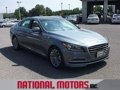used 2015 hyundai genesis for sale hyundai genesis for sale the car connection