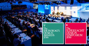 design event symposium jfa yachts event associate showboats design awards superyacht