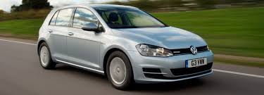 what is vw bluemotion is it worth it carwow