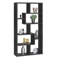 Cube Storage Shelves Bookcases Bookcases Office Storage Afw