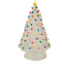 Winter Decorations For Parties - holiday u0026 party u2014 for the home u2014 qvc com
